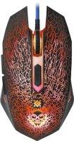 Игровая мышь Defender Shock GM-110L (52110)