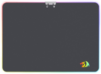 Игровой коврик Redragon Aurora (750860 фото