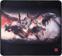 Игровой коврик Defender Cerberus XXL (50556)