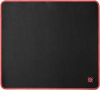 Игровой коврик Defender Black XXL (50559)