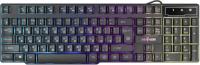 Игровая клавиатура DEFENDER MAYHEM GK-360DL (45360)
