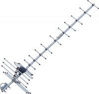 Антенна Рэмо BAS-1132-DX Бирюса