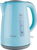 Чайник Vitek VT-7001 B