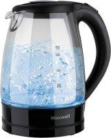 Чайник Maxwell MW-1004 TR