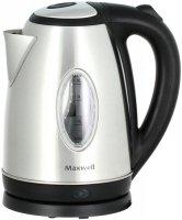 Чайник Maxwell MW-1073 ST