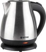 Чайник Vitek VT-7012 ST