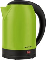 Чайник Maxwell MW-1099 G