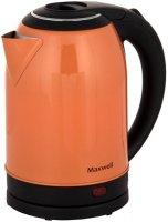 Чайник Maxwell MW-1098 OG