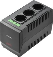 Стабилизатор напряжения APC LN1050-RS