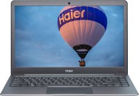 "Ноутбук Haier S428 (Intel Pentium N4200 1.1Ghz/13.3""/1920х1080/8GB/128GB SSD/Intel HD Graphics 505/DVD нет/Wi-Fi/Bluetooth/Win 10)"