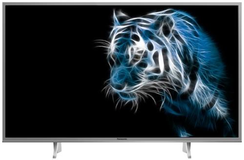 Ultra HD (4K) LED телевизор Panasonic