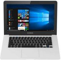 "Ноутбук Irbis NB62 (Intel Atom  x5-Z8350 1.92GHz/14""/1920х1080/2GB/32GB eMMC/Intel HD Graphics/DVD нет/Wi-Fi/Bluetooth/Win10 Home)"