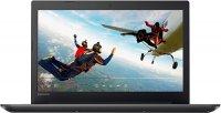 """Ноутбук Lenovo IdeaPad 320-15AST (80XV00X7RU) (AMD A6-9220 2.5Ghz/15.6""""/1920х1080/4GB/1TB HDD/AMD Radeon R530M/DVD нет/Wi-Fi/Bluetooth/Без ОС)"""
