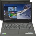 Ноутбук Lenovo IdeaPad 320-15ISK (80XH01U1RU)