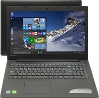 "Ноутбук Lenovo IdeaPad 320-15ISK (80XH01U1RU) (Intel Core i3-6006U 2GHz/15.6""/1920х1080/6GB/256GB SSD/nVidia GeForce 920MX/DVD нет/Wi-Fi/Bluetooth/Win 10 Home x64)"