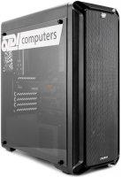 Игровой компьютер Oldi Computers Game 740 (0629952)