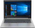 Ноутбук Lenovo IdeaPad 330-15IKB (81DC00PNRU)