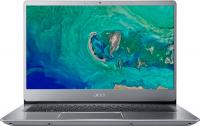 Ноутбук Acer Swift 3 SF314-54G-34WS
