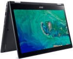 Ноутбук-трансформер Acer Spin 3 SP314-51-P4LL (NX.GUWER.002)