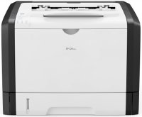 Принтер Ricoh SP 377DNwX (408152)