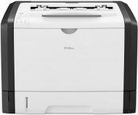 Принтер Ricoh SP 325DNw (407978)