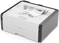 Принтер Ricoh SP 220Nw (408028)