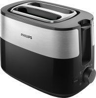 Тостер Philips HD2516/90 Daily Collection