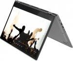 Ноутбук-трансформер Lenovo Yoga 530-14ARR (81H9003URU)