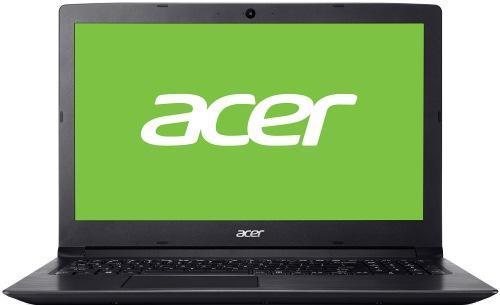 Купить Ноутбук Acer, Aspire 3 A315-33-P40P (NX.GY3ER.003) (Intel...