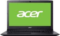 Ноутбук Acer Aspire 3 A315-33-P40P (NX.GY3ER.003)