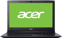 ACER ASPIRE 3 A315-33-P40P (NX.GY3ER.003)