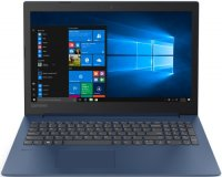 "Ноутбук Lenovo IdeaPad 330-15IKB (81DC00PQRU) (Intel Core i5-7200U 2500Mhz/15.6""/1920х1080/6GB/1TB/DVD нет/AMD Radeon 530/Wi-Fi/Bluetooth/Win 10 Home)"