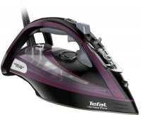 Утюг Tefal Ultimate Pure FV9835E0
