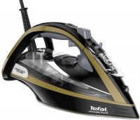 Утюг Tefal Ultimate Pure FV9865E0