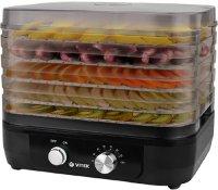 Сушилка для овощей и фруктов Vitek VT 5054
