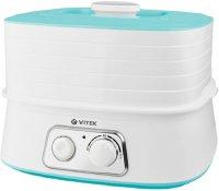 Сушилка для овощей и фруктов VITEK VT-5053