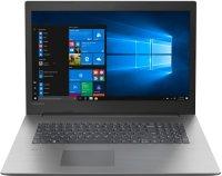 "Ноутбук Lenovo IdeaPad 330-17AST (81D70035RU) (AMD A6-9225 2600Mhz/17.3""/1600х900/4GB/500GB/DVD нет/AMD Radeon R4/Wi-Fi/Bluetooth/Win 10 Home)"