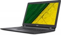 Ноутбук Acer Aspire ES 17 ES1-732-P2VK