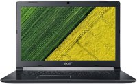Ноутбук Acer Aspire 5 A517-51G-33XZ (NX.GVPER.015)