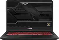 ASUS FX705GD-EW119