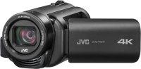 Цифровая видеокамера JVC GZ-RY980HE