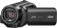 Цифровая видеокамера JVC