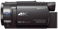 Цифровая видеокамера Sony FDR-AX33 Black