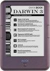 Электронная книга ONYX Boox Darwin 3 Brown