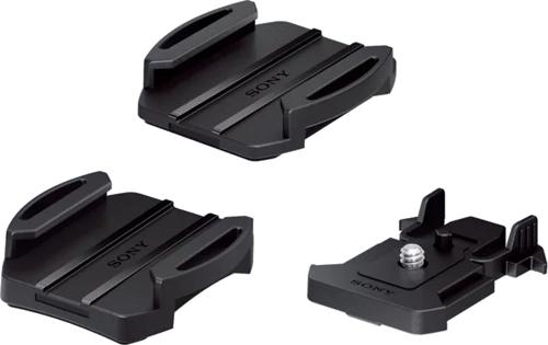 Клейкий держатель Sony для камеры Action Cam (VCT-AM1)