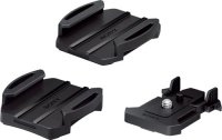 Купить Клейкий держатель Sony, для камеры Action Cam (VCT-AM1)