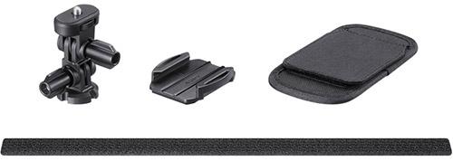 Крепление к рюкзаку Sony для камеры Action Cam (VCT-BPM1)