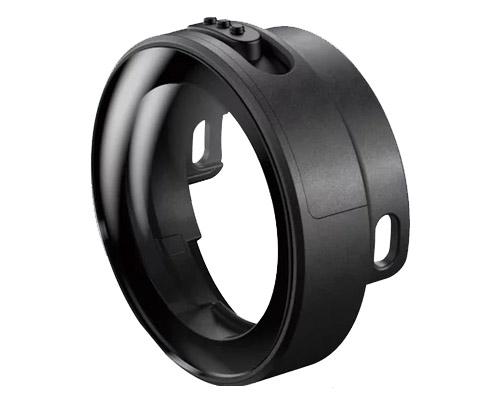 Жесткая защитная крышка Sony для объектива камеры Action Cam (AKA-HLP1)