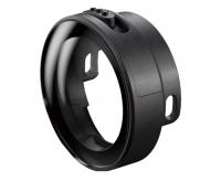 Купить Жесткая защитная крышка Sony, для объектива камеры Action Cam (AKA-HLP1)