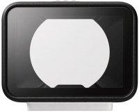 Защитная крышка Sony для объектива камеры Action Cam (AKA-MCP1)